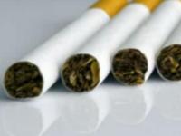 烟草行业如何借助OpenStack踏上云途?