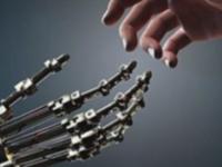 人工智能小镇开园 未来聚焦四大发展目标