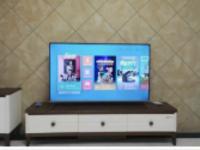 买家秀,秀出一台全家人都叫好的电视