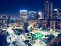 智慧城市建设并不难 如何智慧规划是关键