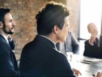 小企业是如何凌驾于巨头公司之上的?