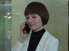 《我的前半生》热播 女主角moto手机抢镜