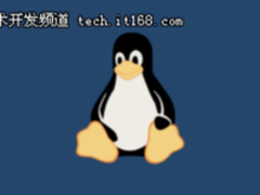 SQL Server与Linux从相杀到相爱,用户这么说