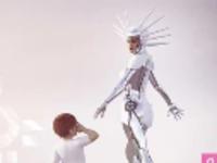 联想Tech World邀请函发布 AI引人浮想联翩