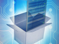 AT&T称白盒交换机对网络转型至关重要