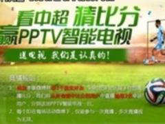 Coremail多项专利加持 树立中国电子邮件新标杆