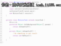 如何解决Java的头号杀手―内存泄漏!