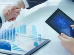 Riverbed发布业界最全面的数字体验管理解决方案