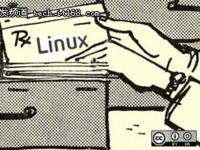 如何使用Linux手册页?比Google搜索更快