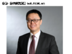 揭示人工智能运维  三大亮点将引爆Dynatrace Perform上海2017
