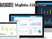 自助式BI工具分享:浅析FineBI