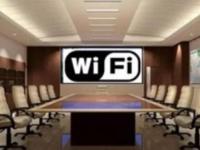 设计高密WiFi之终端占用空口资源的计算方法