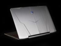 中高特效畅玩无阻 机械师笔记本幽灵F117-S游戏实测