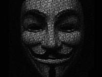 """网站恶意程序数量持续高涨 物联网设备存""""裸奔""""风险"""