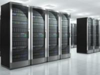 你的公司需要一个全闪存数据中心