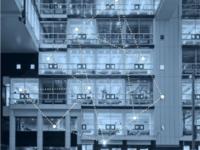 蓝牙LE标准将支持物联网网状网络 智能家庭的新希望
