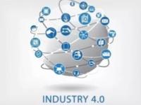 工业物联网 | 智能制造的神经系统