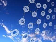 避免挖坑,运营商的物联网发展需要谨慎的乐观