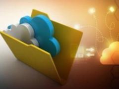 你对云存储的安全性了解多少?