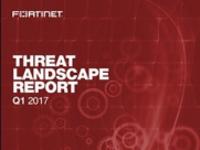 全球威胁研究报告:网络可见性下降VS攻击向量上升