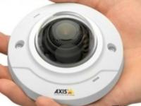 监控摄像头存在漏洞 数百万物联网设备面临被黑风险