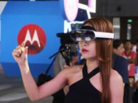 联想TechWorld创新大会开幕:AI战略明确,新品不断