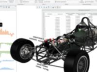 PTC Creo Product Insight通过物联网技术助力产品设计