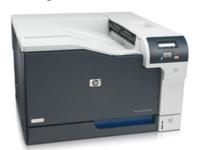 干货:你知道吗?打印机也需要升级固件