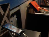 《蜘蛛侠4》首映在即 索尼XZP蜘蛛侠定制版热卖