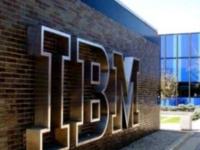 Power9和Z14能否帮助IBM打破营收下滑魔咒?