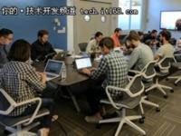 Kotlin已经在生产代码中使用,Android核心团队都说好