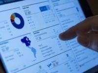 Gartner预测全球IT支出今年将达到3.5万亿
