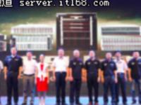 """""""岂止于强大""""烽火加速ICT布局 FitServer V5新品服务器正式发布"""