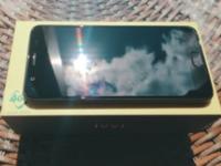 ivvi第二款裸眼3D手机真机曝光 月底电信展亮相