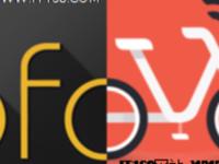 从共享单车,看物联网背后的盈利模式