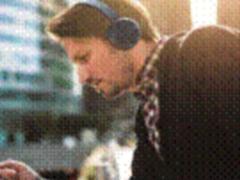 蓝牙无线便携头戴耳机HA-S88BN、HA-S38BT发售