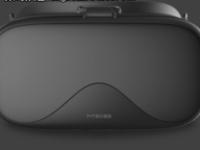 """暴风魔镜""""白日梦""""新产品亮相 手机秒变体感游戏机"""