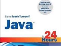 Java程序员必读书单:教你入门!
