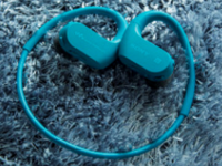 音乐带来运动激情 评索尼Walkman NW-WS623运动播放器