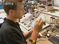 嵌入式硬件工程师必备 21个计算机体系架构面试题