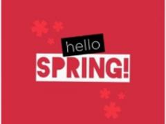 Spring5 RC3:预计今年9月份发布正式版本