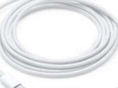 USB 3.2标准正式公布:传输速度翻倍可实现2GB/s