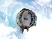 画屏双摄加持 魅族Pro7系列新品发布会VR全景回顾