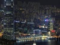 """物联网""""飞跃"""" 见证中国创新动能"""