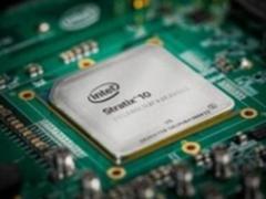 这家初创公司为SSD提供FPGA 试图重塑云基础设施