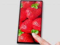 索尼Xperia XZ1跑分曝光 旗舰配置8月31日发布