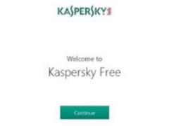 有好事!卡巴斯基正式发布免费版本