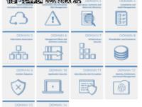 云计算重磅!云安全联盟发布重大更新指导方针4.0