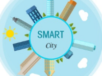 物联网+智慧城建,智慧城市建设的新动能