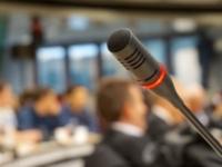 ALE携手PGi打造卓越的音频会议功能 提升统一通信与协作体验
